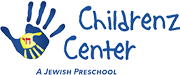 Childrenz Center